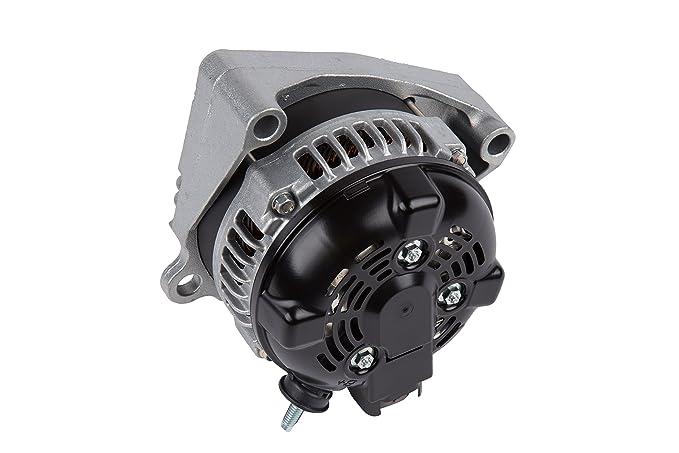 Alternator ACDelco GM Original Equipment 84143540