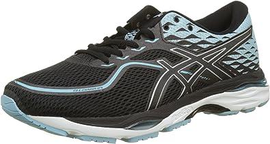 ASICS Gel Cumulus 19, Chaussures de Running Femme