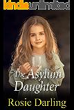 The Asylum Daughter