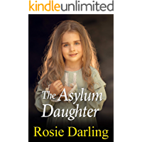 The Asylum Daughter