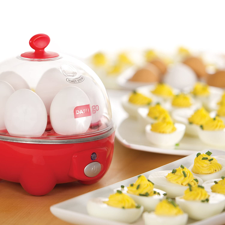 dashgo best egg cooker