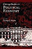 Chicago Studies in Political Economy