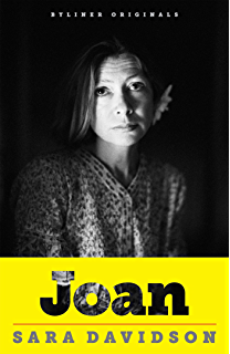 slouching towards bethlehem essays ebook joan didion in joan forty years of life loss and friendship joan didion