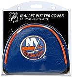 Team Golf NHL New York Islanders Golf Club Mallet