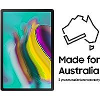 Samsung 64 GB Tablet (Australian Version), Black, Galaxy Tab S5e