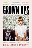 Grown Ups: A Novel