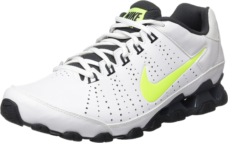 Nike Nike reax 9 tr, Men's Hiking shoes