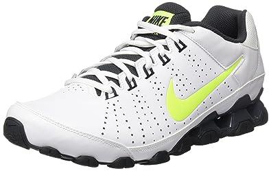 c964832291fd Nike Reax 9 TR - Trainers