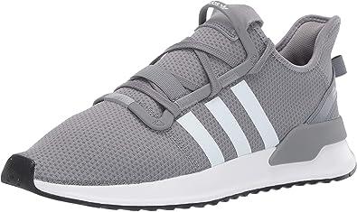 alabanza Mathis evaluar  Amazon.com: adidas Originals U_Path - Zapatillas de running para hombre:  Shoes