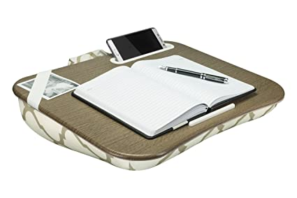 Review LapGear Designer Lap Desk