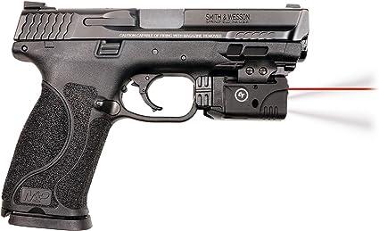 Crimson Trace CMR-205 product image 5