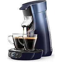 Philips Senseo Viva Café Kaffeepadmaschine,