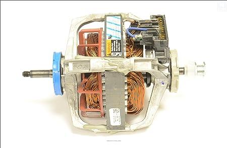 DELIVERY 2-3 DAYS-285938 Whirlpool Estate Roper Washer//Dryer Timer 285938