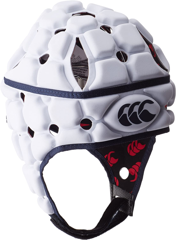 Canterbury Ventilator Rugby Headguard