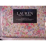 Collier Campbell Paradiso Quilt Set WestPoint Home 1C99799