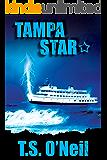 Tampa Star (Blackfox Chronicles Book 1)