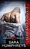 Undiscovered (Amoveo Rising)