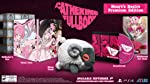 Catherine: Full Body - Premium Limited Edition - PlayStation 4
