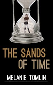 The Sands of Time (Angel Series Spin-Off Book 1)