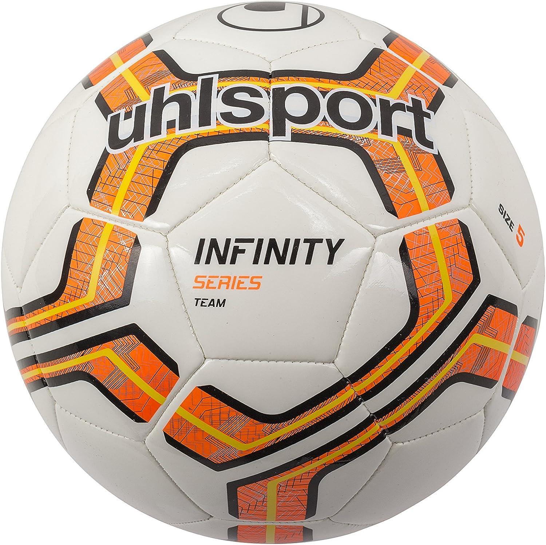 uhlsport B/älle Infinity Team