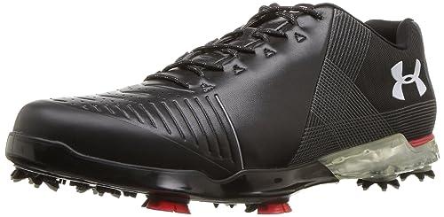 d50dbddc673 Under Armour Men's Spieth 2 Golf Shoe: Amazon.ca: Shoes & Handbags