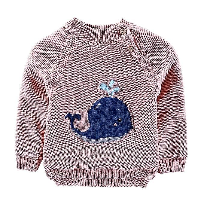 05073eb26 Zerototens Kids Sweater