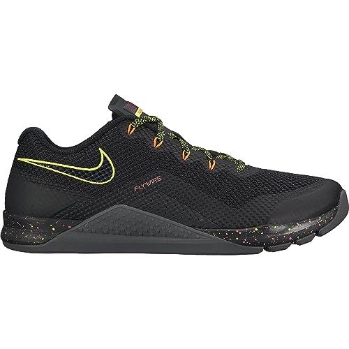 Metcon Repper DSX Training Shoe