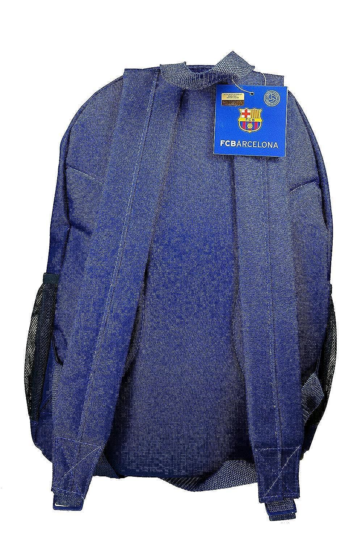 c026c4833dcd Soccer Backpacks Barcelona- Fenix Toulouse Handball
