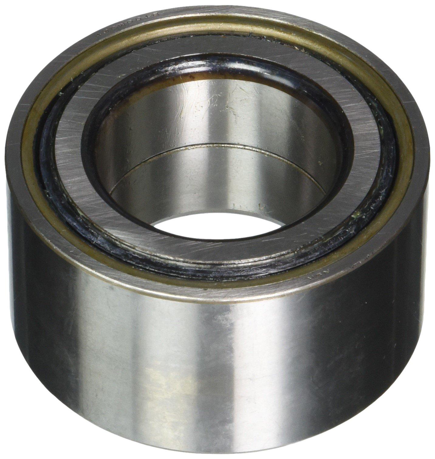 Timken 510083 Wheel Bearing