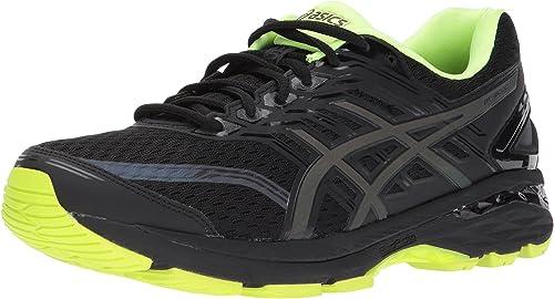 Gt-2000 5 Lite-Show Running Shoe