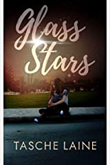 Glass Stars (Chronicles of V Book 1) Kindle Edition