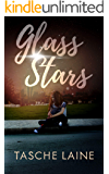 Glass Stars (Chronicles of V Book 1)