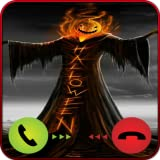 voip app - Call From Halloween