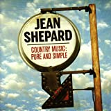 Country Music: Pure & Simple 50 Track Best of