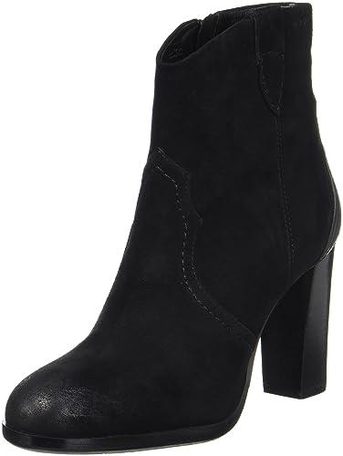 1 Femme Bottines Lhz Boot Joop Viola Chaussures Sykia xYnWRwPqS