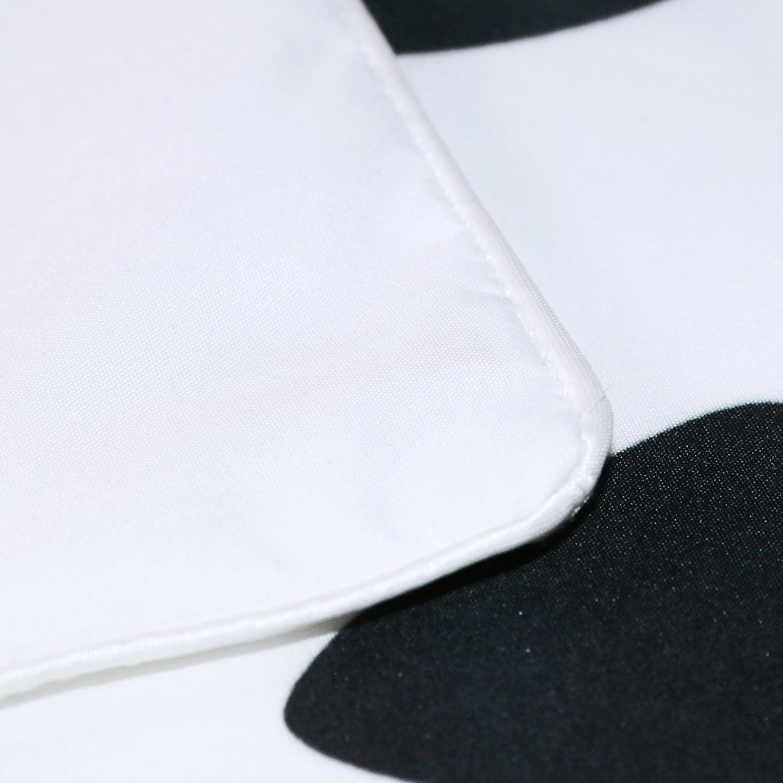 O-Kinee Asciugamano Capelli a Turbante Rosa + Blu Capelli Asciutti 2pcs Asciugamani in Microfibra Asciugacapelli Rapid