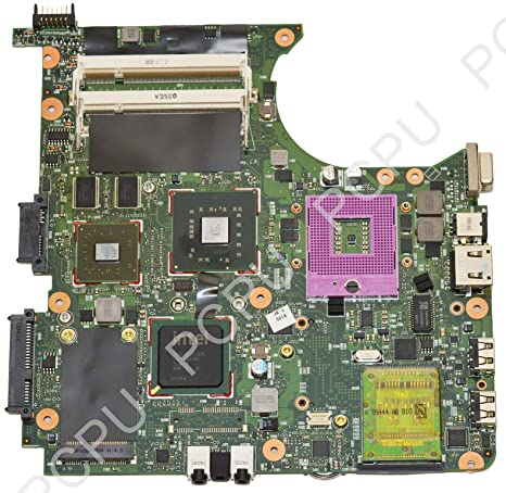 HP 6531S DRIVERS FOR PC