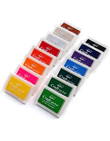Shop Amazon com   Stamps & Ink Pads