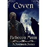 Coven (A Soulmark Series Book 1)