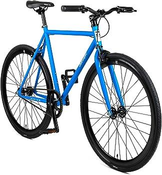 Retrospec Mantra V2 Seniors Bicycle