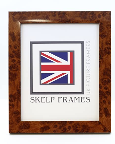 13x11 POLCORE PICTURE PHOTO FRAME - IDEAL FOR SOME UNI PHOTOS ...