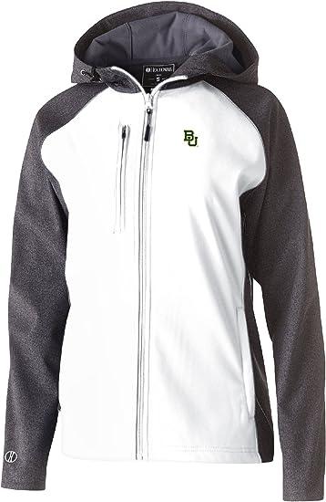 Ouray Sportswear NCAA mens Raider Pullover