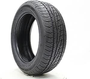 Amazon.com: Yokohama AVID ENVigor All-Season Radial Tire ...