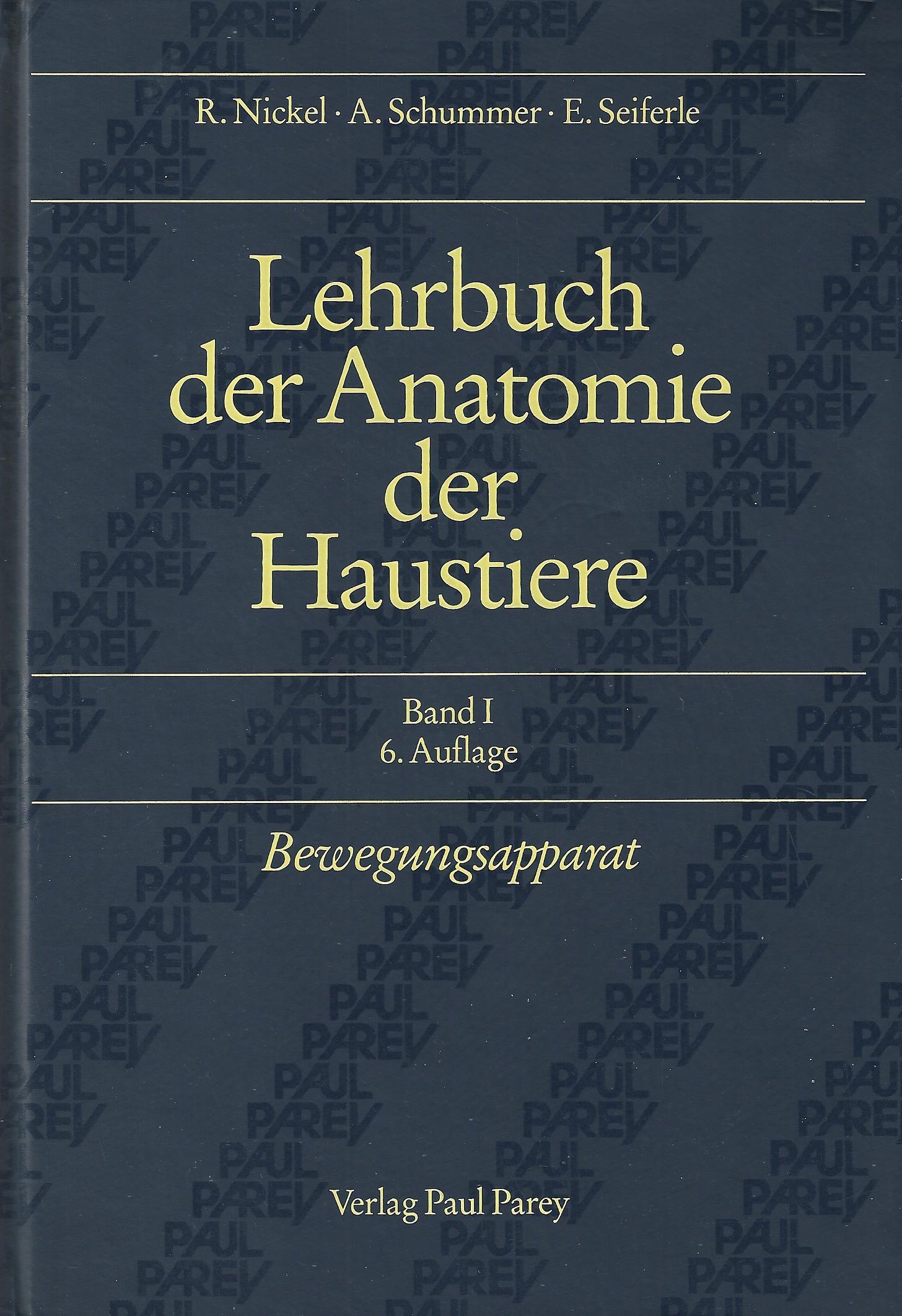 Erfreut Beste Anatomie Und Physiologie Lehrbuch Ideen - Physiologie ...
