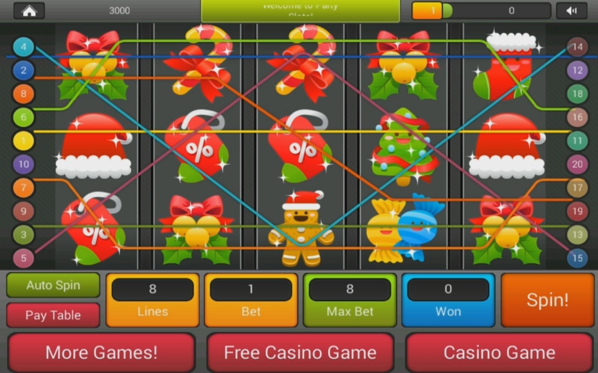 www casino online com gratis