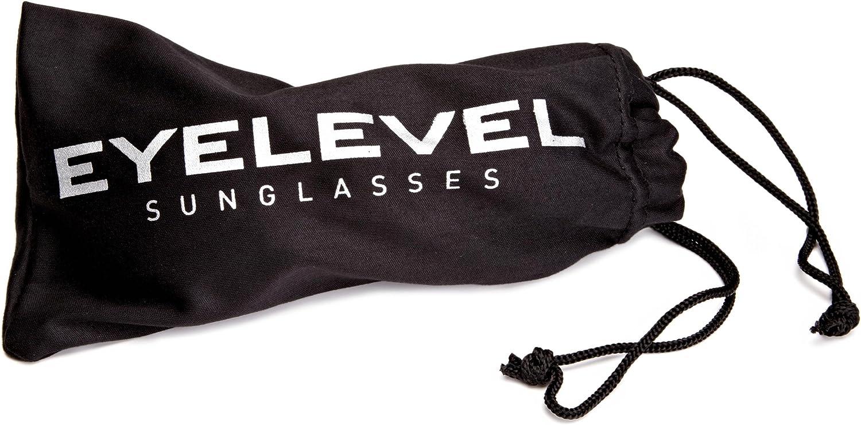 Eyelevel Tots Heart 3 Girls Sunglasses