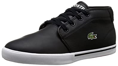 lacoste shoes evolution powersports rzr