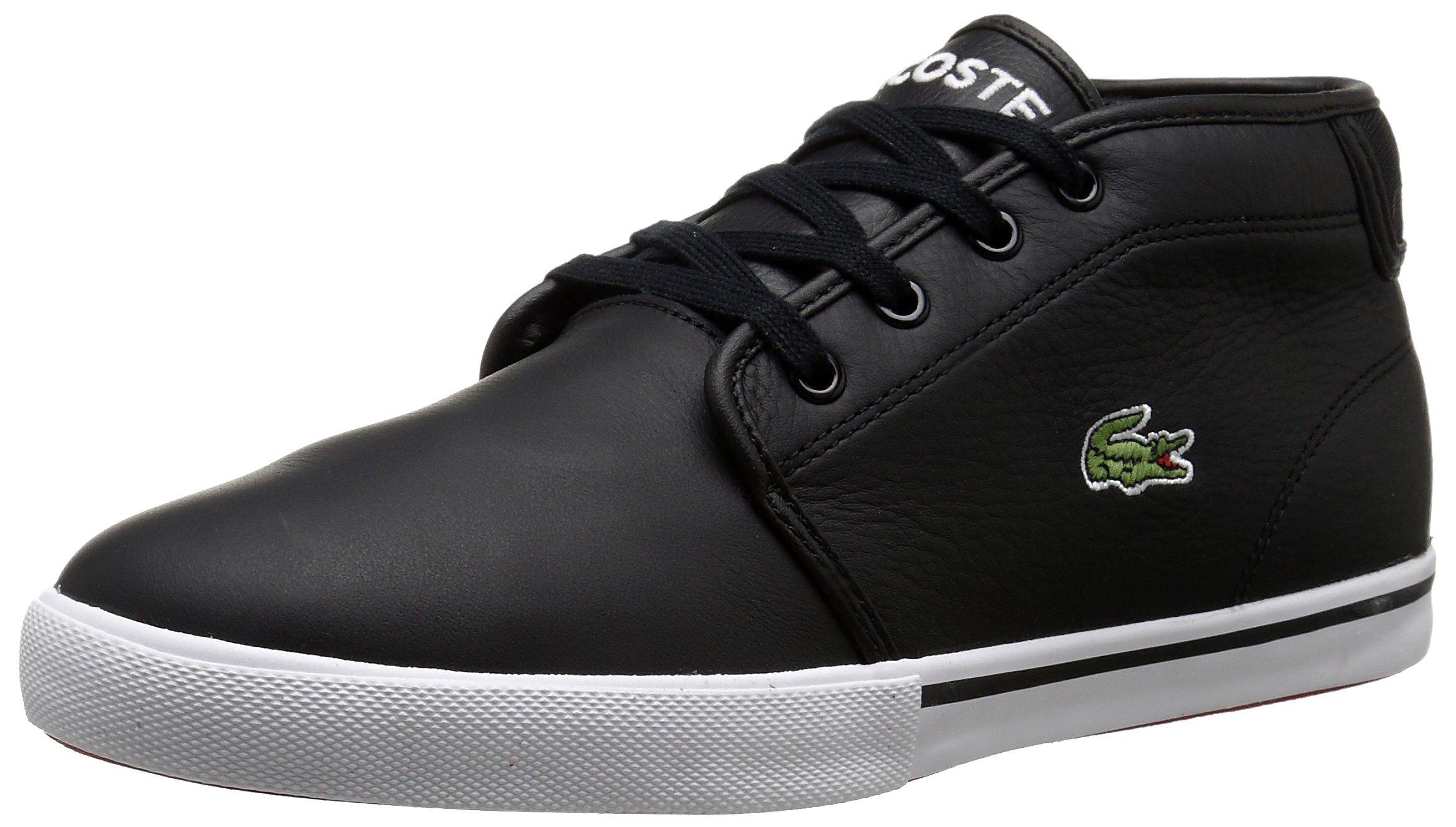 2ad56975975d Lacoste Shoes Men 10 Top Deals   Lowest Price