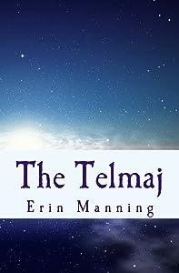 The Telmaj (Tales of Telmaja Book 1)