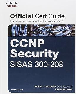 ccnp security senss technology workbook exam 300 206 ip